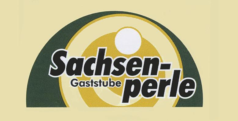 Sachsenperle