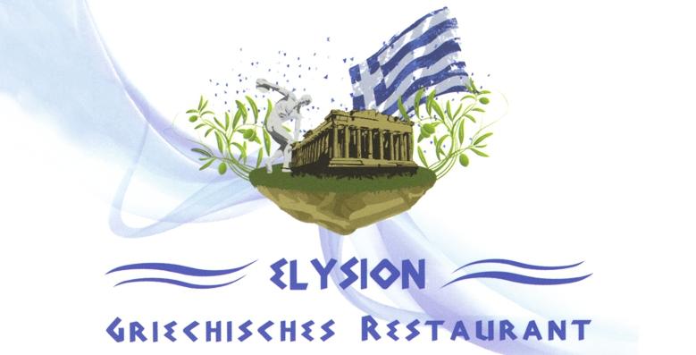 Griechisches Restaurant Elysion