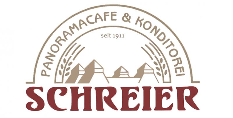 Konditorei und Panoramacafé Schreier