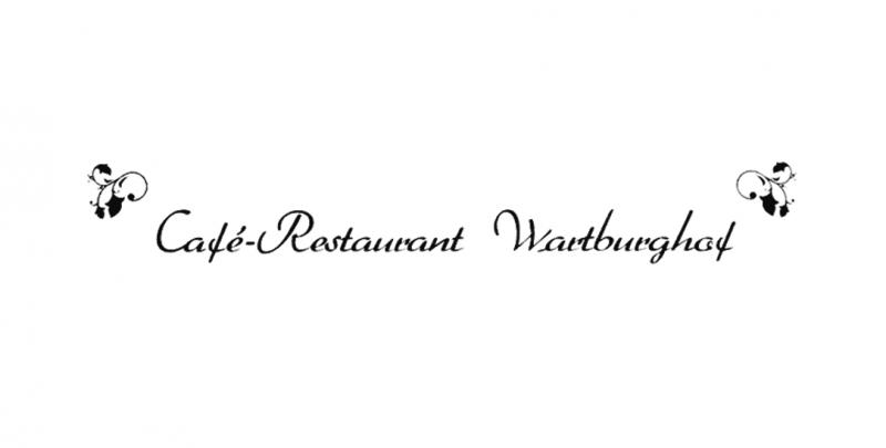 Café-Restaurant Wartburghof