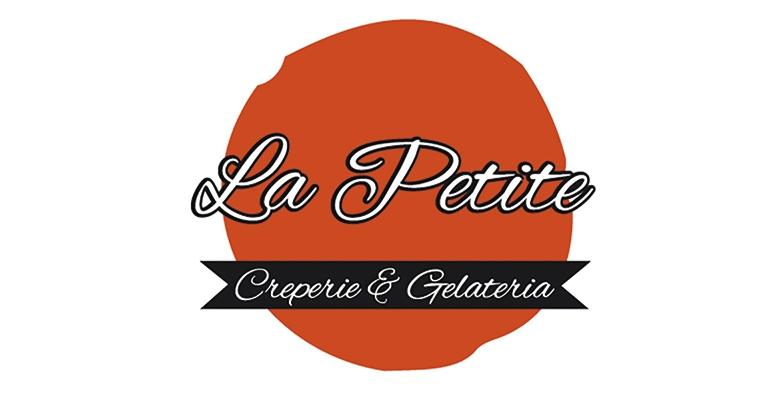 La Petite  Creperie & Gelateria