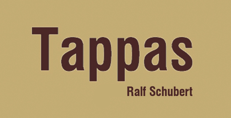 Tappas