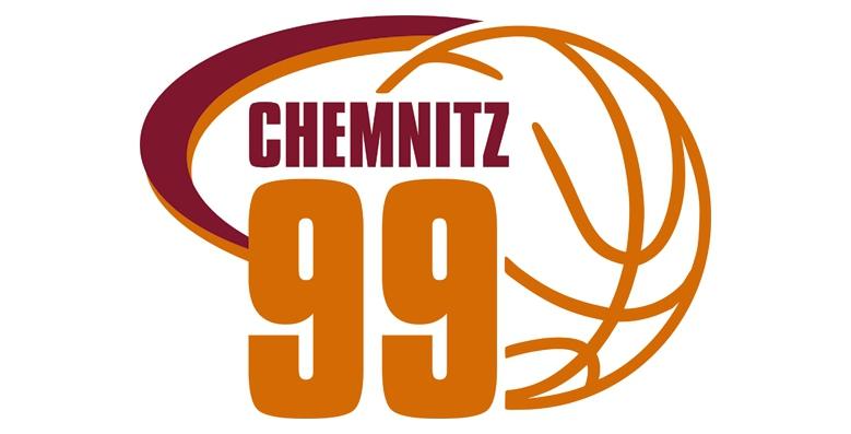 Niners Chemnitz