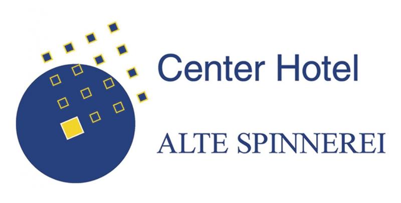 Center Hotel Alte Spinnerei