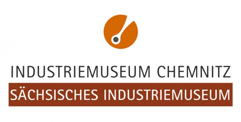 Industriemuseum Chemnitz