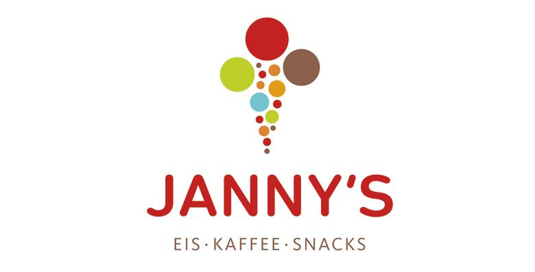 JANNY'S Eis Zschopau