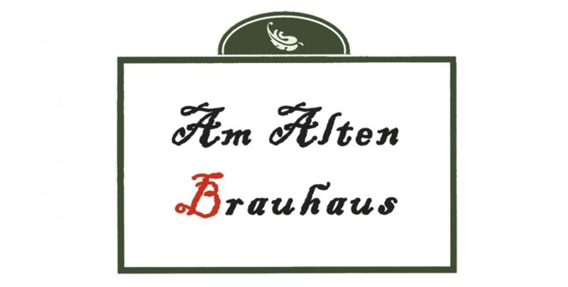 Am Alten Brauhaus