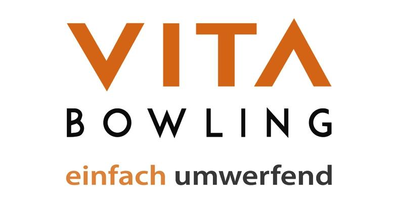 Vita Bowling Center