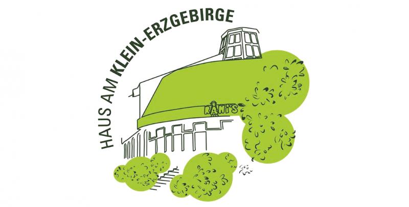 Haus am Klein-Erzgebirge