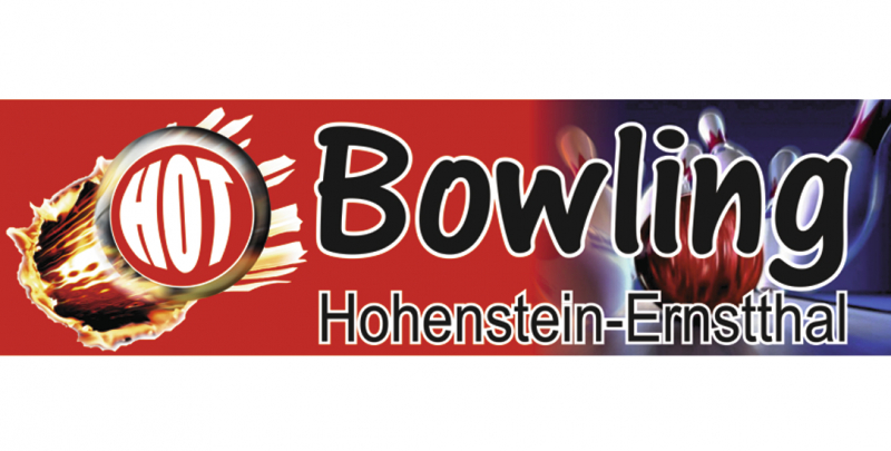 HOT Bowling