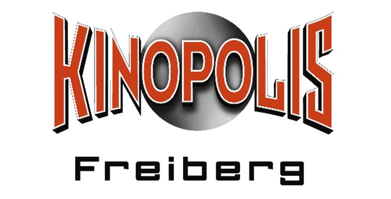 Kinopolis Freiberg