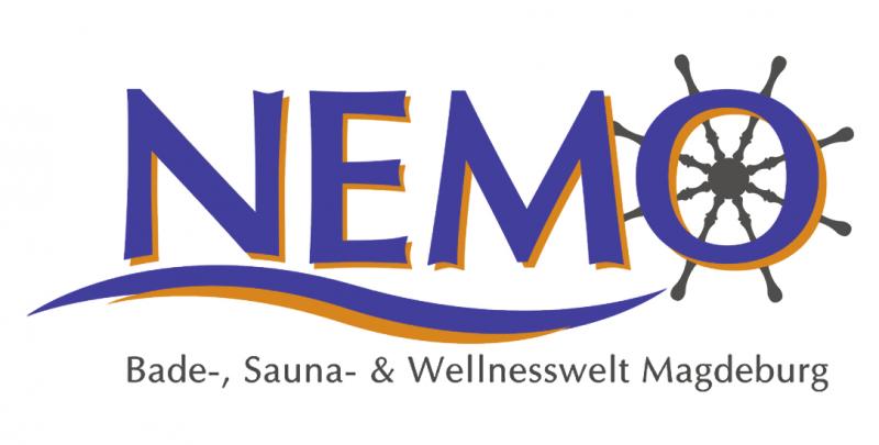 NEMO Bade-, Sauna- & Wellnesswelt Magdeburg