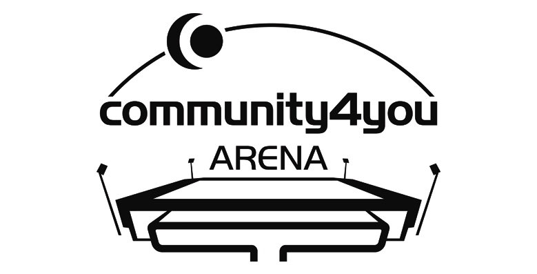 community4you ARENA