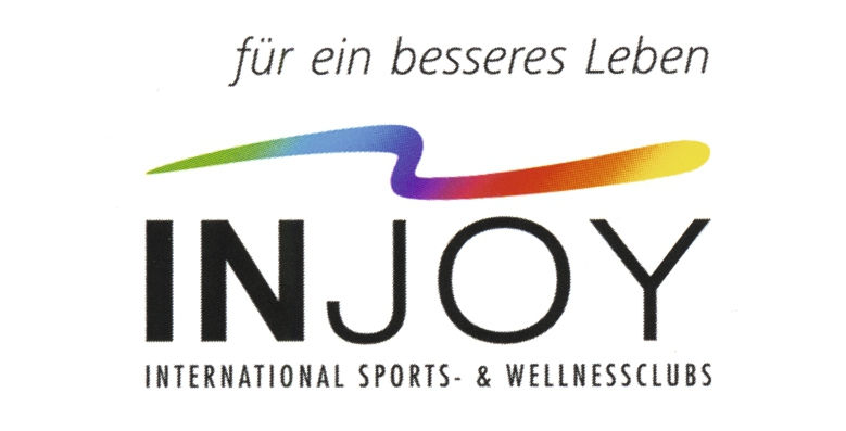 INJOY International Sports- & Wellnessclub