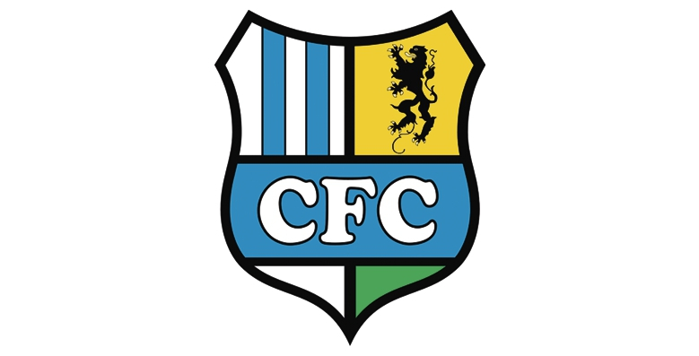 Chemnitzer Fussballclub e.V.