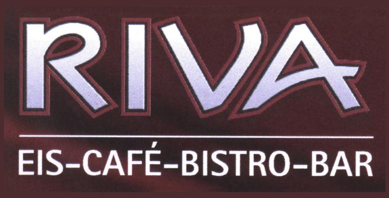 RIVA Eis-Café-Bistro-Bar