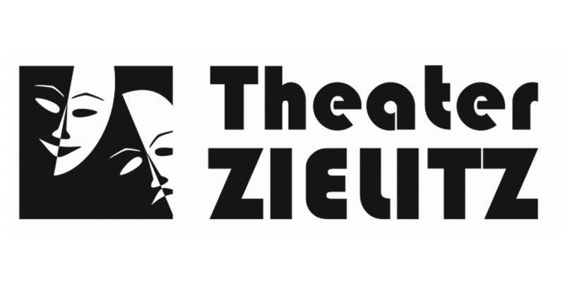 Holzhaustheater Zielitz