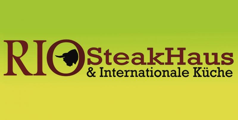 RIO Steak Haus