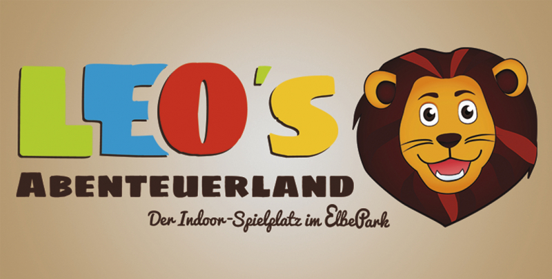 Leo's Abenteuerland