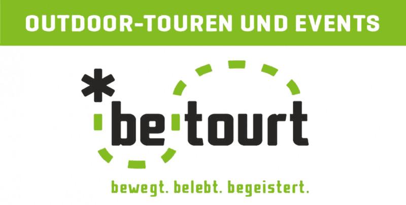betourt