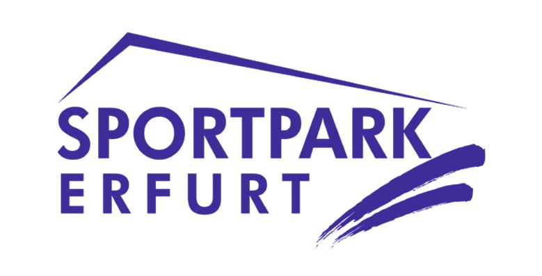 Sportpark Erfurt