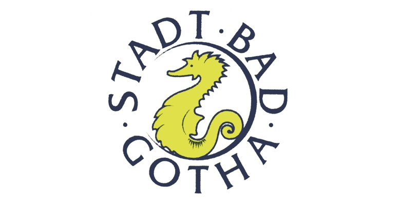 Stadt-Bad Gotha