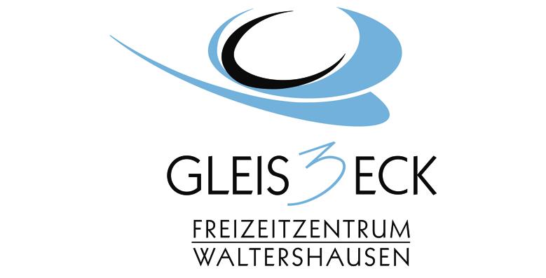 Freizeitzentrum Gleis3Eck