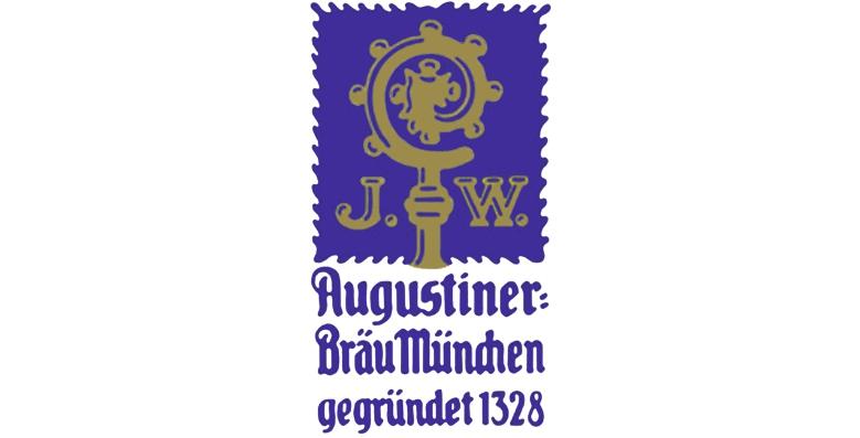 Augustiner Bräu Eisenach