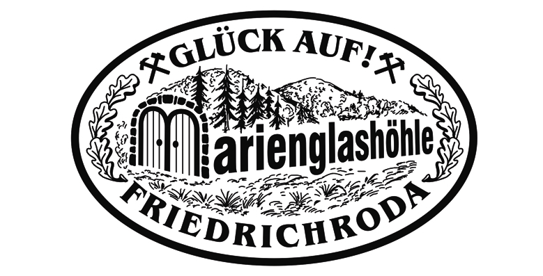 Marienglashöhle Friedrichroda