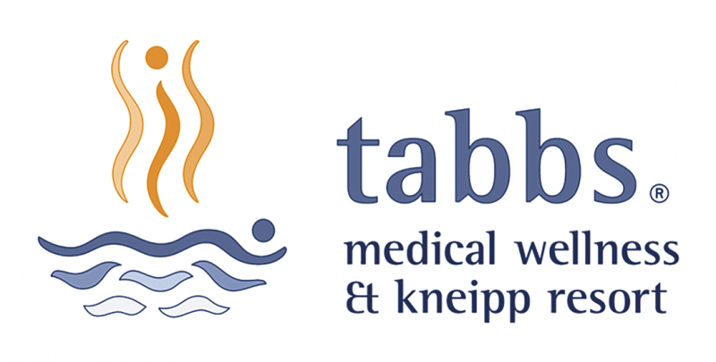tabbs medical wellness & kneipp resort