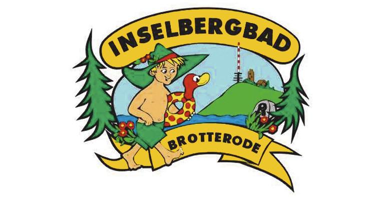 Inselbergbad Brotterode
