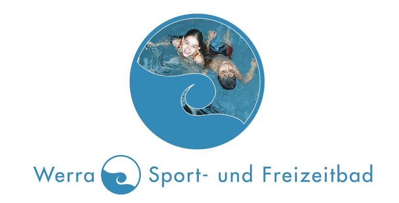 Werra Sport- und Freizeitbad