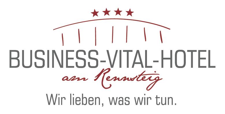 Business-Vital-Hotel
