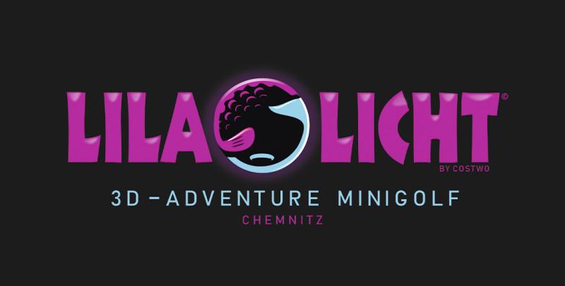 Adventureminigolf-Chemnitz