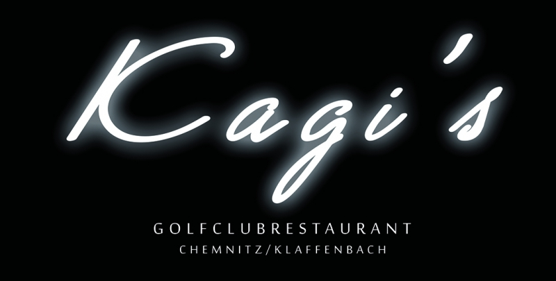Kagi's Golfclubrestaurant