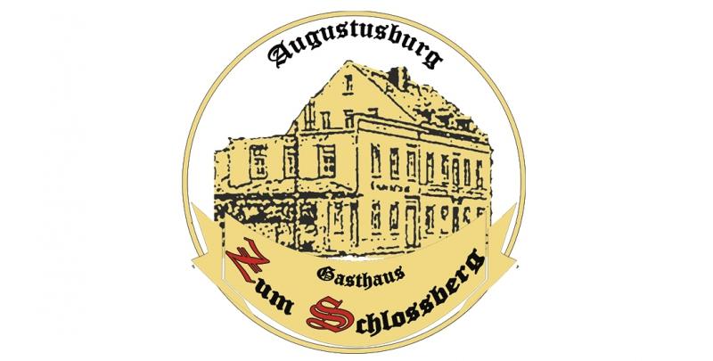 Gasthaus Zum Schlossberg
