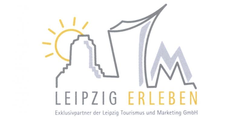 Leipzig Erleben
