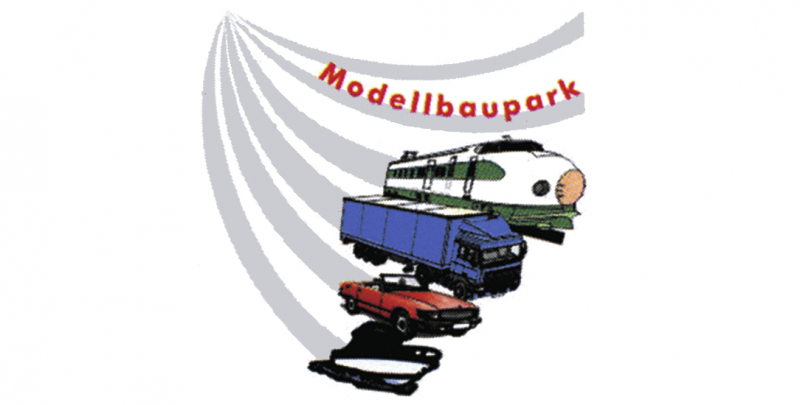 Modellbaupark Auenhain