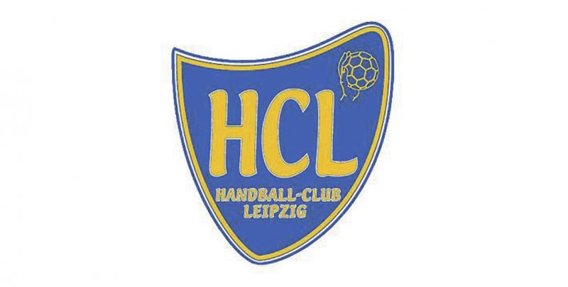 HC Leipzig e.V.