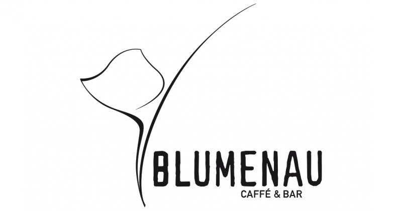 Café & Bar Blumenau