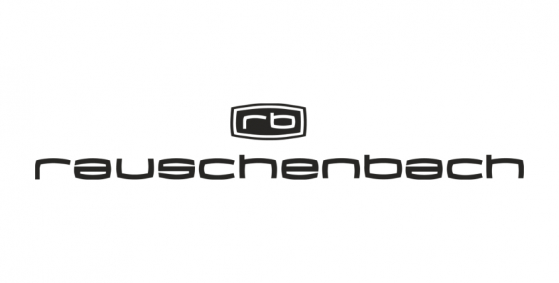 Rauschenbach deli