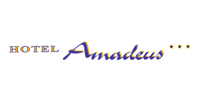 Hotel Amadeus - Gewölbekeller Papageno