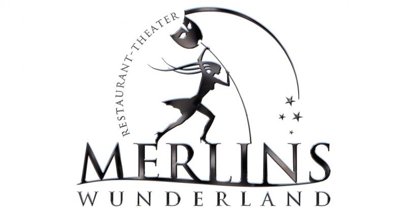 Merlins Wunderland