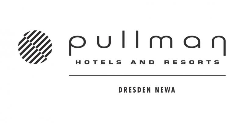 Pullman Dresden Newa