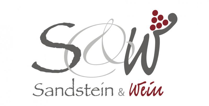 Restaurant Sandstein & Wein