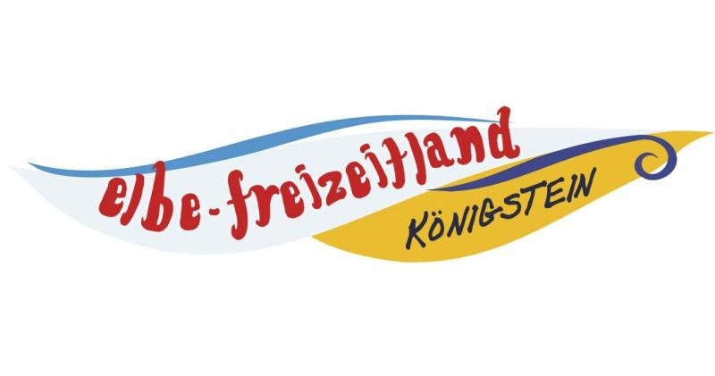 Elbe-Freizeitland