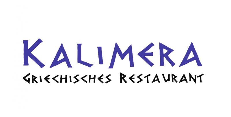 Restaurant Kalimera