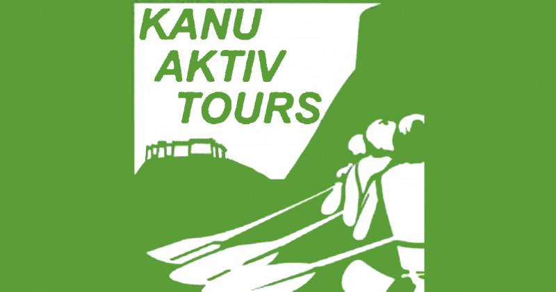 Kanu Aktiv Tours - Indoor Hochseilgarten