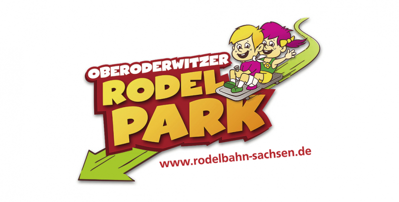Rodelpark Oderwitz