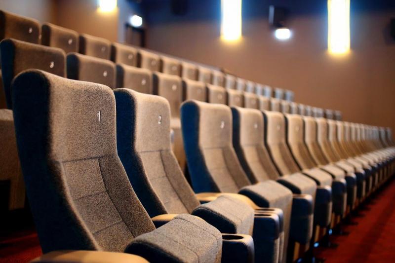 Kino Limbach Apollo